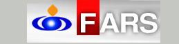Fars News Agency