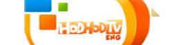 HodHod TV
