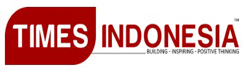 Times Indonesia