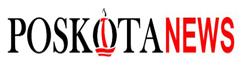 POskota News