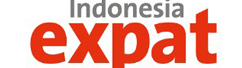Biz Expart