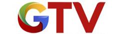 GTV Indonesia