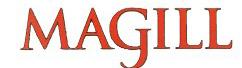 Magill Magazine