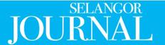 Selangor Journal