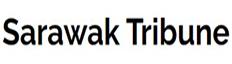 Sarawak Tribune