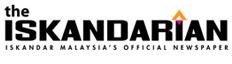 The Iskandarian
