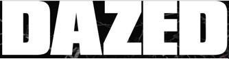 Monthly Dazed