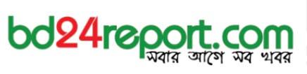 bd24report