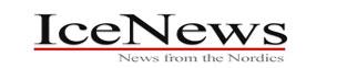 Ice News