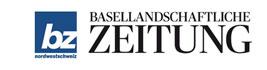 Basellandschaftliche Zeitung