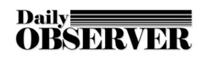 Liberian Observer