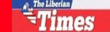 Liberian Times