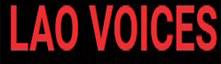 Lao Voices
