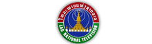 Laos national television channel