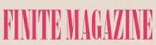 Finite Magazine