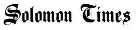 Solomon Times