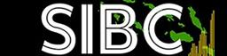 SIBC News