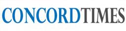 Concord Times