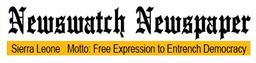 Newswatch News