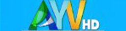 AYV TV