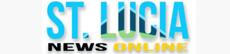 St. Lucia News Online