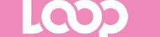 Loops Magazine