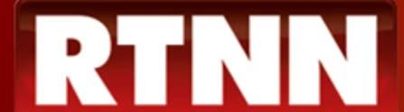 Rtnn News