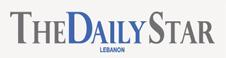 Daily Star Lebanon