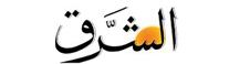 Elshark Online