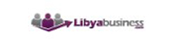 Libya Business