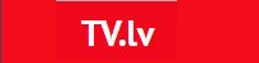 TV Latvia