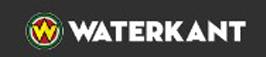 Waterkant News