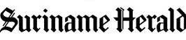 Suriname Herald
