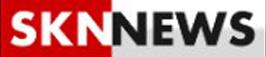 SKN News