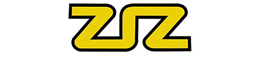 ZiZ Online news