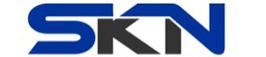 SKN News Line
