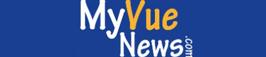 Myvue News