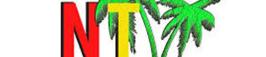 Nevis TV