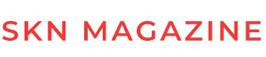 SKN Magazines