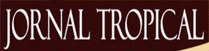 Jornal Tropical