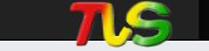 TVS Television