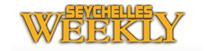 Weekly Seychelles