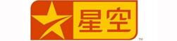 Xing Kong