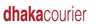 Dhaka Courier