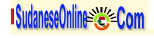 sudanese Online