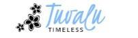 timelesstuvalu.com