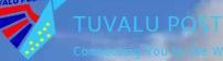 Tuvalu Televsion