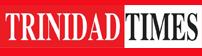 Trinidad Times