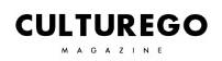 Culturego Magazine