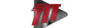 Trinidad TV